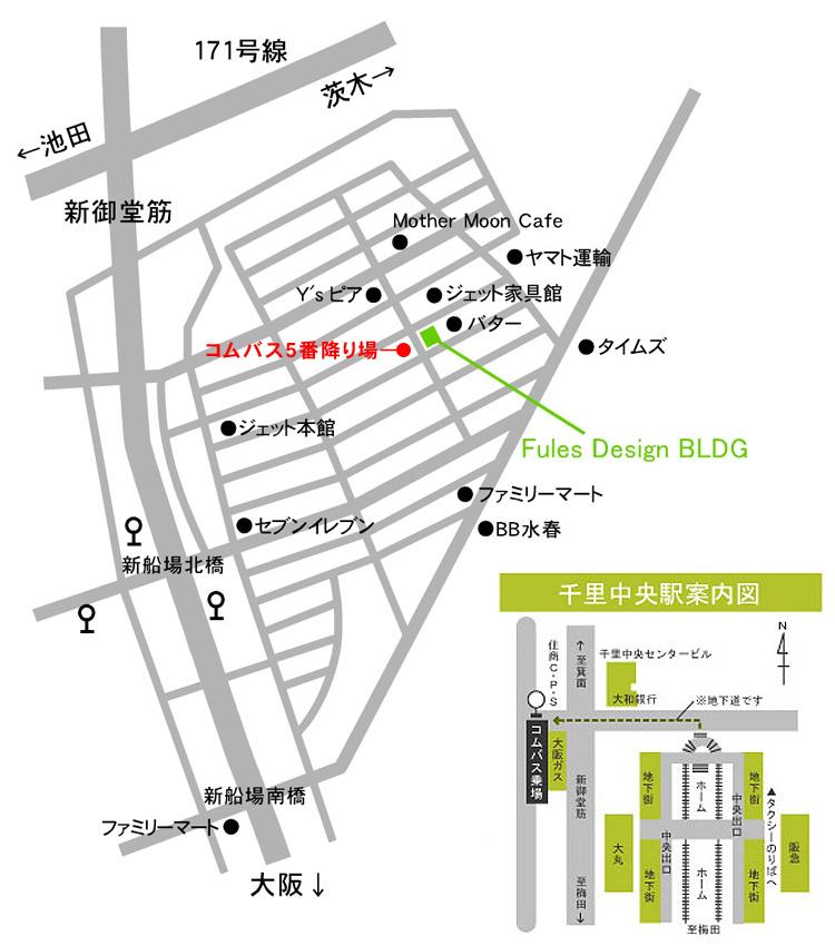 fulesbldg-map2013-750-com2